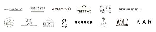 bateria_logos