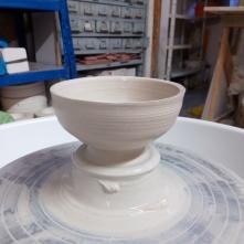 porcelana01