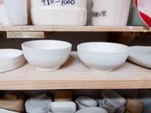 porcelana02
