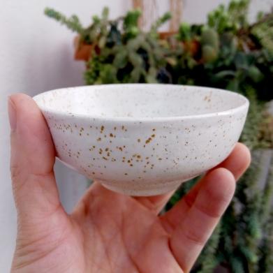 porcelana03